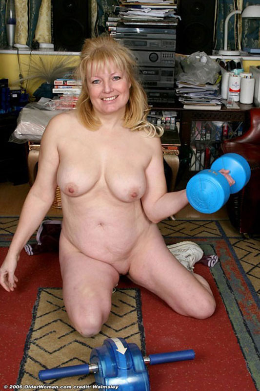 Nude pics 2020 Moms n sperm sperm