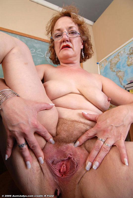 big ass milf anal sex salope deux sevres