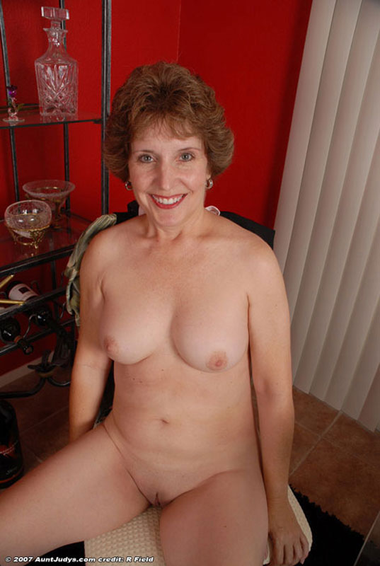 Wife rubs herself for strangers watching one of you - 2 part 8