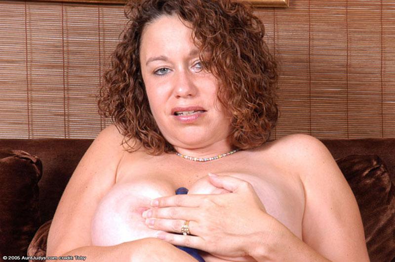 Melanie Monroe Xxx Image #140871