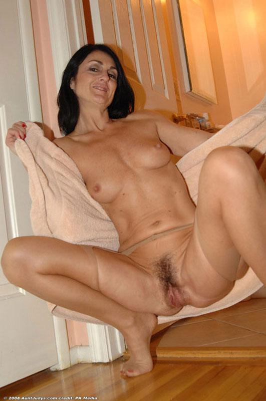 Midget anal pics galleries free