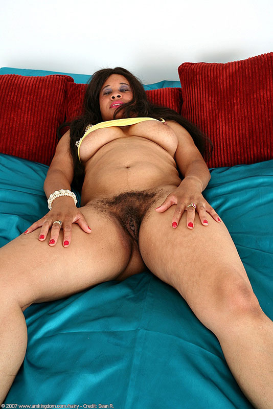 Babe chubby hairy opinion
