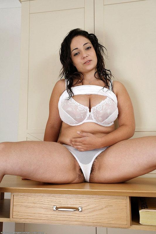 Japanese Brunette Big Tits