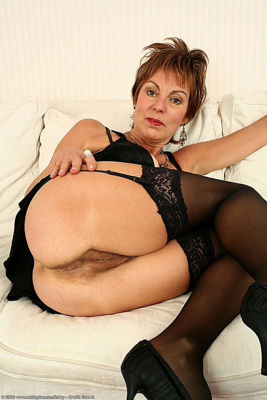 Big cock for woman