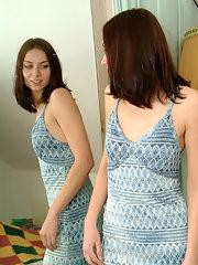 Mirror Galleries