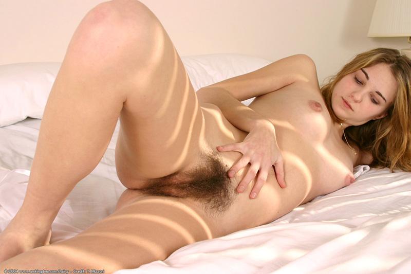 albanian women naked Hairy
