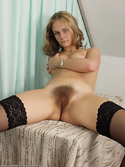 XXX Hairy Pics Archive - Handpicked Archive Of Thumbnailed Hairy ...