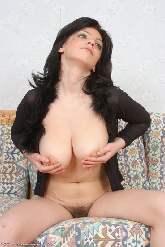 naked girls in naples florida