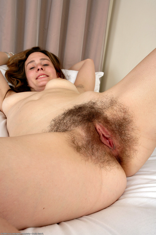 Really. mom spread hairy pussy for son you tell