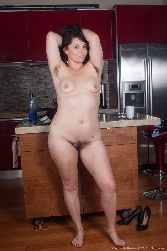 Variants Nude fat girls with hairy pussy idea