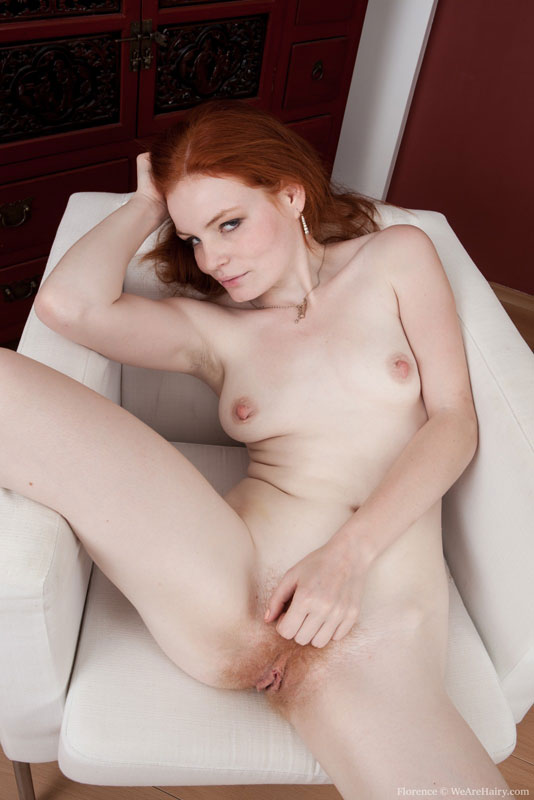 Necessary phrase... little redhead milf next door with hairy pussy think, that