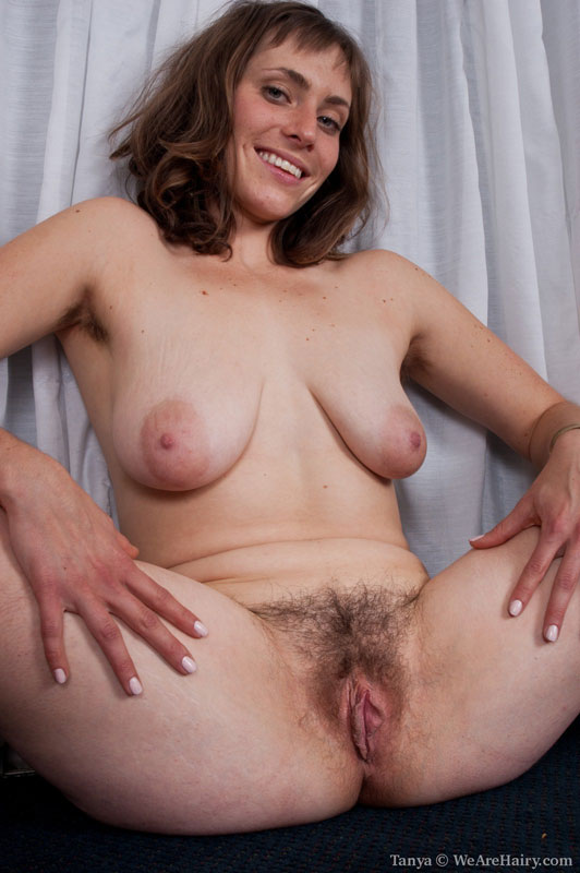порно фото бабушек зрелых ctapyxa