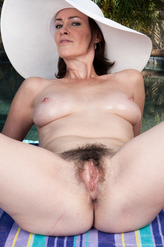 Horny mom brittany blaze loves fucking black dicks 3