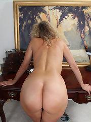 Cougar Galleries