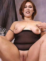 XXX Chubby Pics Archive - Handpicked Archive Of Thumbnailed Chubby ...