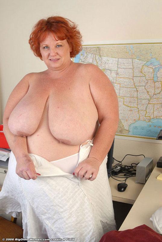 chubby girls teachers butt naked
