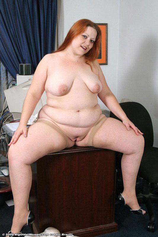 Голые толстые девушки онлайн