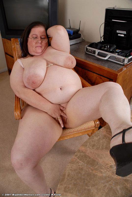 Porn pictures Franziska facella nude porno