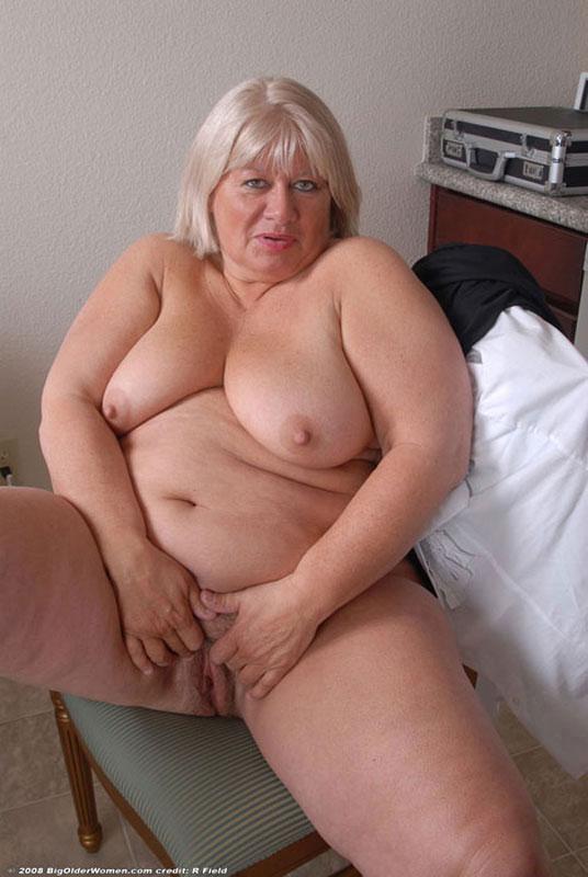 халявное порно видео со старухами