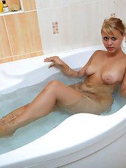Bath Galleries