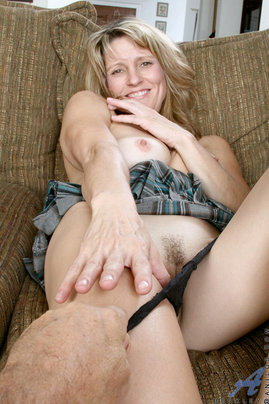 Speaking. Cougar pussy movies mature blond