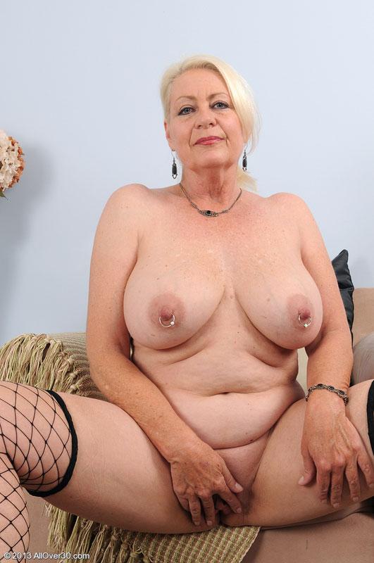 голые старые бабы порно фото