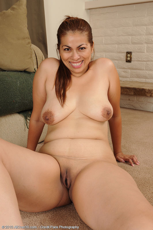 Matchless thick thighs and big asses mom xxx picture