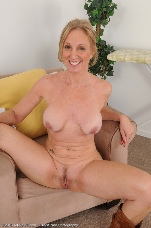 Over 50 years old porno photo
